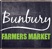 Bunbury Farmers Market Media Managers & Staff Training modules